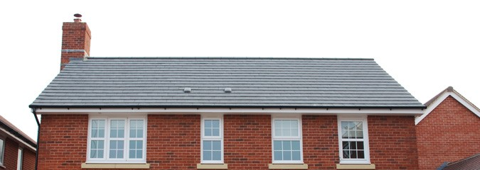 Tiled roofing solutions