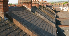 Affordable Roofing, Bolton